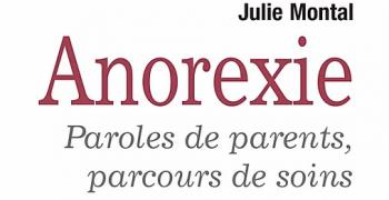 Anorexie - Julie Montal